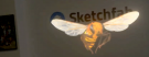 Sketchfab support comes to Magic Leap One