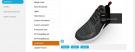 Viewer API 1.5 & New Interactive Demos