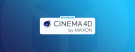 Sketchfab Importer for Cinema 4D now Available