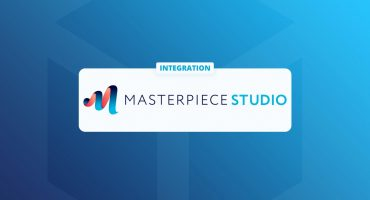 masterpiece studio sketchfab integration