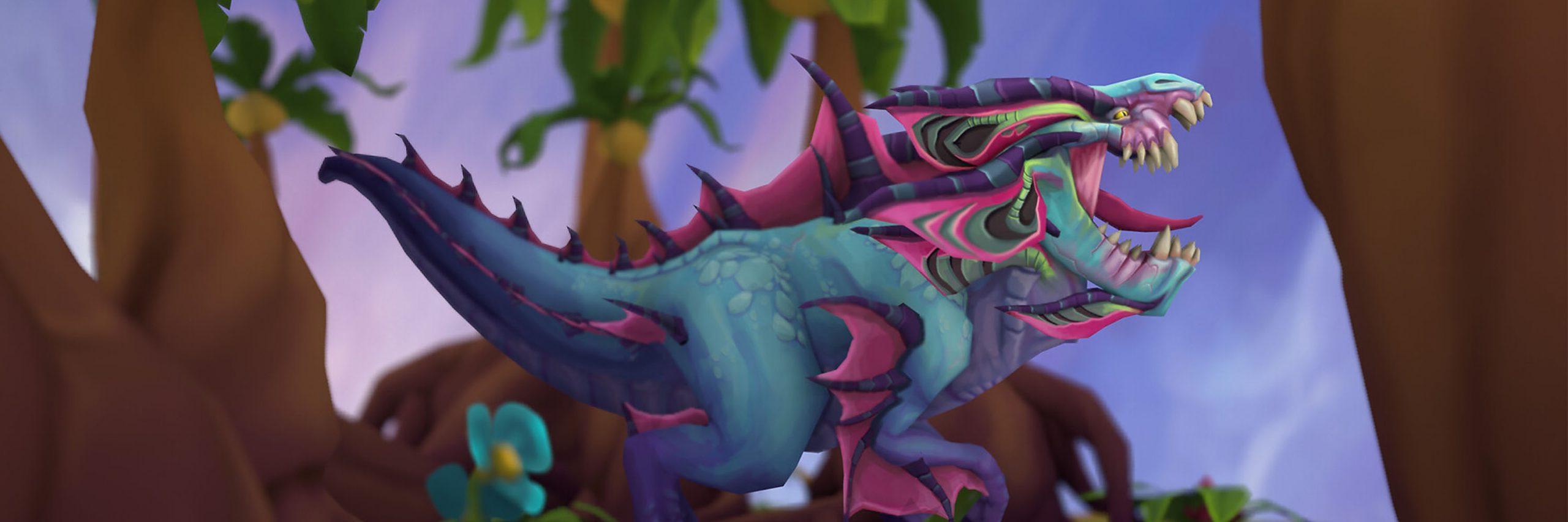 pavosaurus_rex_header