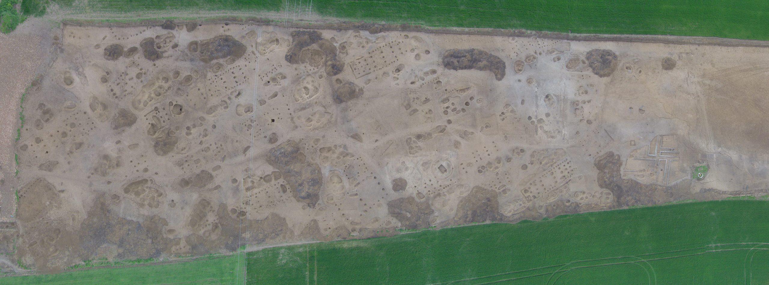 d11 highway rescue excavation