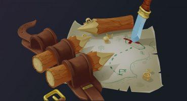 3december wooden header image