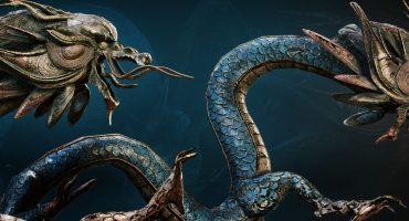 JuaniForn_Dragon_Header