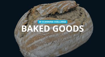 baked-goods-challenge-header