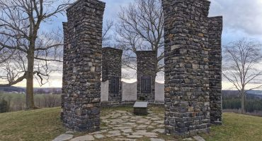 michel hilbert cultural heritage Erzgebirge