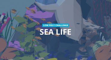 sea-life-challenge-header