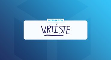VARTISTE integration header image