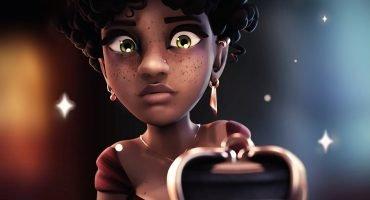 art spotlight ATLAS header image