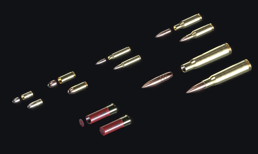 msgdi ammunition image