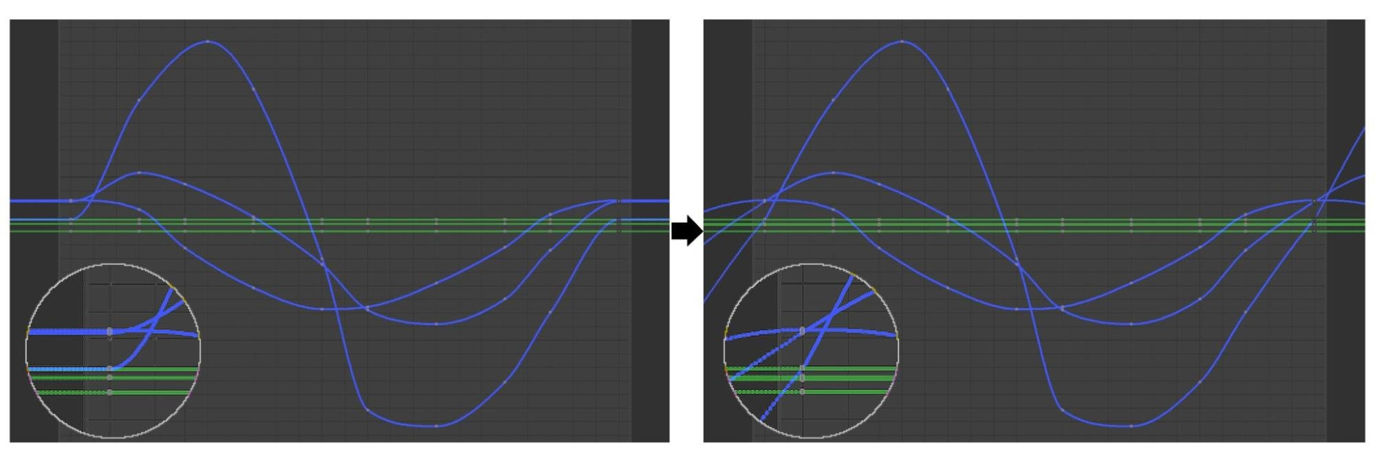 animation loop image