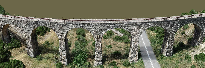 manari stone bridge art spotlight header image