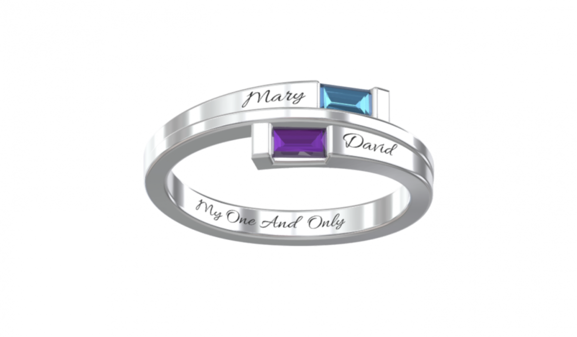 Case Study: 3D Advertising for Jewelry, Jewlr