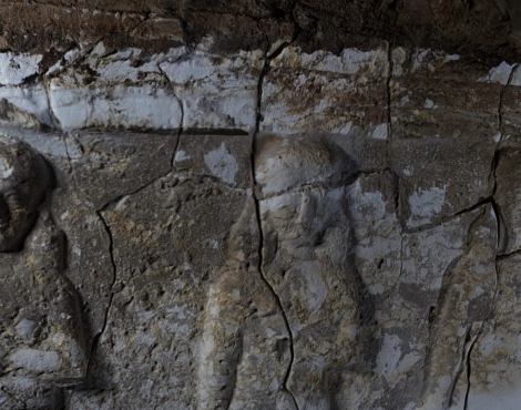 The BBC Digitally Preserves and Shares Assyrian Antiquities with Sketchfab's 3D Viewer API