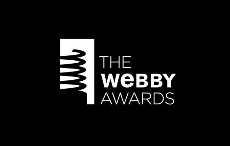 BBC Tunnels Nominated for a Webby!