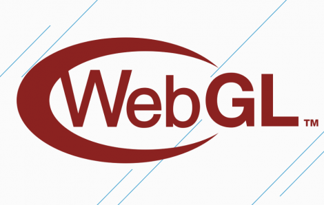 What is WebGL?
