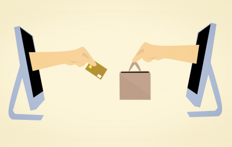 How to Improve your Direct to Consumer Strategy with 3D