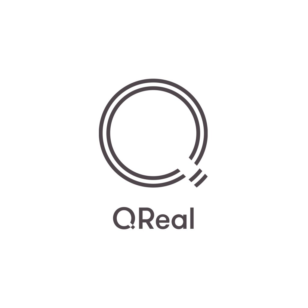QReal_logo_