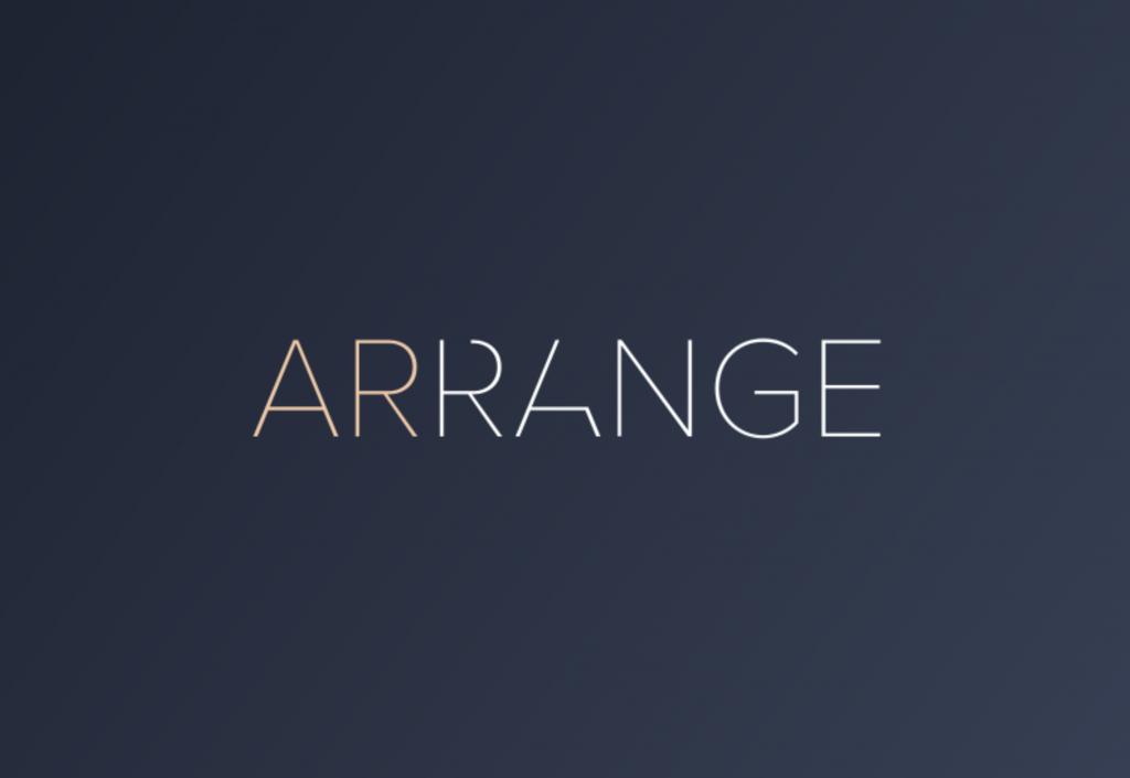 ar-range