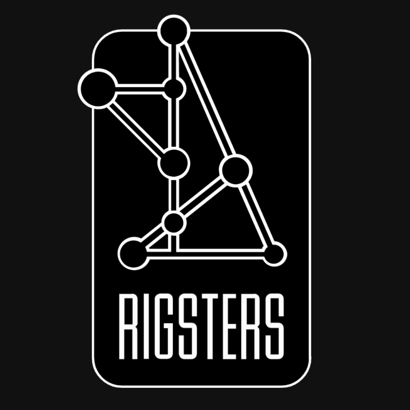 rigsters