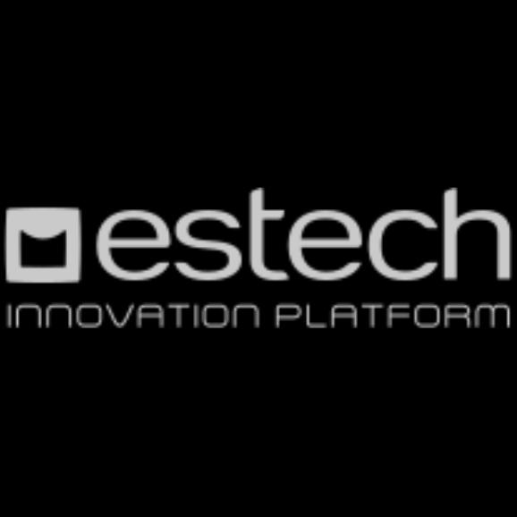 estech-logo