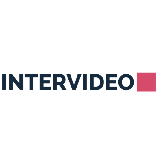 intervideo_logo