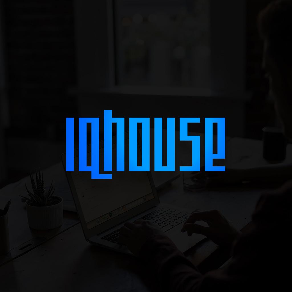 iqhouse