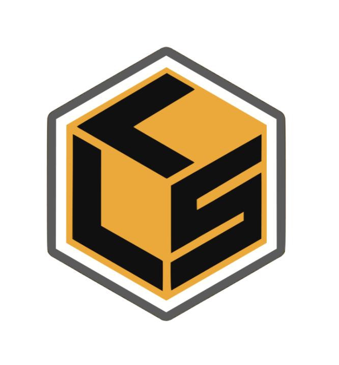 frontline io logo