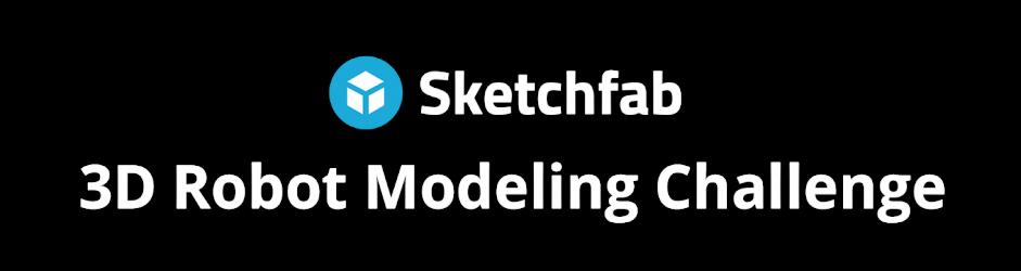 Robot Modeling Challenge